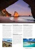 Download - Audley Travel - Page 7