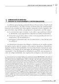 03 ¿Redes de nudo o vacíos? Nuevas tecnologías y tejido social - Page 3