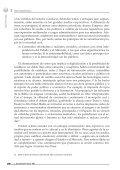 03 ¿Redes de nudo o vacíos? Nuevas tecnologías y tejido social - Page 4