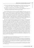 03 ¿Redes de nudo o vacíos? Nuevas tecnologías y tejido social - Page 5