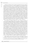 03 ¿Redes de nudo o vacíos? Nuevas tecnologías y tejido social - Page 6