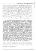 03 ¿Redes de nudo o vacíos? Nuevas tecnologías y tejido social - Page 7