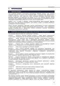 Projekt Planu Gospodarki Odpadami Województwa Małopolskiego - Page 4