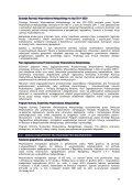 Projekt Planu Gospodarki Odpadami Województwa Małopolskiego - Page 6