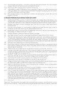 Premium Plan - Peugeot - Page 5