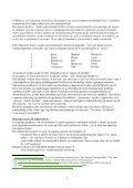 Fraktaler og Helligåndens gerning Et indblik i Hyttens ... - Lyd i Natten - Page 3