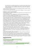 Fraktaler og Helligåndens gerning Et indblik i Hyttens ... - Lyd i Natten - Page 4