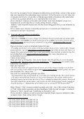 Fraktaler og Helligåndens gerning Et indblik i Hyttens ... - Lyd i Natten - Page 6