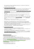 Fraktaler og Helligåndens gerning Et indblik i Hyttens ... - Lyd i Natten - Page 7