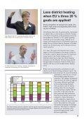 Newsletter 2008:1 - Nordicenergyperspectives.org - Page 5