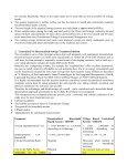 Paper Tobago Wastewater Study (2).pdf - Caribbean Environment ... - Page 3