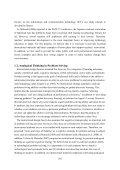 Instructional Materials for Cultivating Students' Analogical Thinking - Page 2
