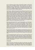 Arquivo para download - arqnot6249.pdf - Page 2
