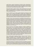Arquivo para download - arqnot6249.pdf - Page 3