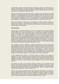 Arquivo para download - arqnot6249.pdf - Page 4