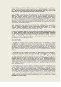 Arquivo para download - arqnot6249.pdf - Page 5