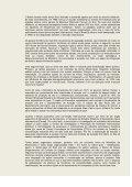 Arquivo para download - arqnot6249.pdf - Page 6