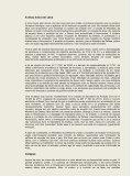 Arquivo para download - arqnot6249.pdf - Page 7