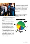 Donors & Funds - Hartford Foundation for Public Giving - Page 2