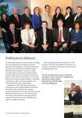 Donors & Funds - Hartford Foundation for Public Giving - Page 3