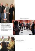 Donors & Funds - Hartford Foundation for Public Giving - Page 4