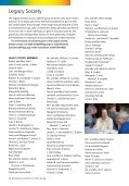 Donors & Funds - Hartford Foundation for Public Giving - Page 5