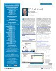 A PowerBuilder Revolution - sys-con.com's archive of magazines ... - Page 3