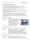 dfcl3 – fysiikan hahmottava kokeellisuus 8. aihekokonaisuus - Page 4