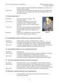 dfcl3 – fysiikan hahmottava kokeellisuus 8. aihekokonaisuus - Page 5