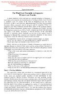 Title The wind band ensemble in Singapore: presence and practice ... - Page 2