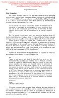 Title The wind band ensemble in Singapore: presence and practice ... - Page 3