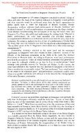 Title The wind band ensemble in Singapore: presence and practice ... - Page 4