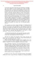 Title The wind band ensemble in Singapore: presence and practice ... - Page 5