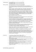 Amended iron polymaltose complex monograph - The Society of ... - Page 2