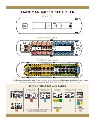 download 2014 deck plans pdf - Go Next