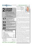 Local Amateurs set for August Equipment Reviews: Fairways to ... - Page 3
