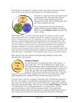Circles of Peace Model - Christian Church (Disciples of Christ) - Page 3