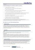 CK755t - Interchim - Page 3