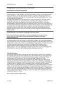 Anspruchsgruppen - bops - Seite 6