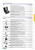 Video Ispezioni - Carlesi strumenti - Page 5