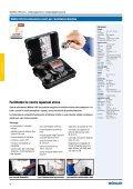 Video Ispezioni - Carlesi strumenti - Page 6
