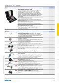 Video Ispezioni - Carlesi strumenti - Page 7