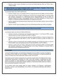 Decimoquinta Reunión Intergubernamental del Plan de Acción para ... - Page 3