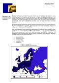 the chambers of commerce and industry - Eurochambres Academy - Page 3