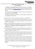 Analistas Administrativos - Secretaria da Administração Penitenciaria - Page 2