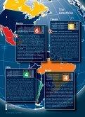 Global Logistics Guide - Inbound Logistics - Page 2