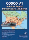 Global Logistics Guide - Inbound Logistics - Page 3
