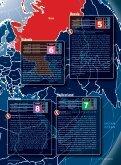 Global Logistics Guide - Inbound Logistics - Page 5
