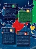 Global Logistics Guide - Inbound Logistics - Page 6