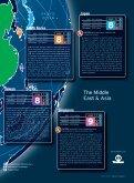 Global Logistics Guide - Inbound Logistics - Page 7